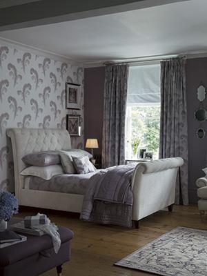 Bedroom decor | Bedroom decorating ideas :: allaboutyou.com