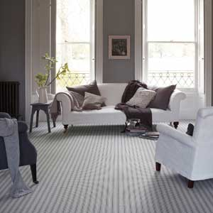 Best carpets for the living room | Carpeting ideas UK :: allaboutyou.com