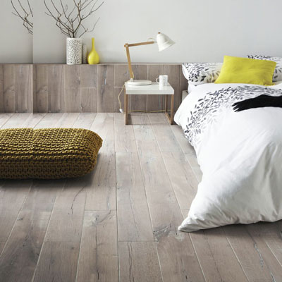 Best Wood And Laminate Floors Flooring Ideas Allaboutyou