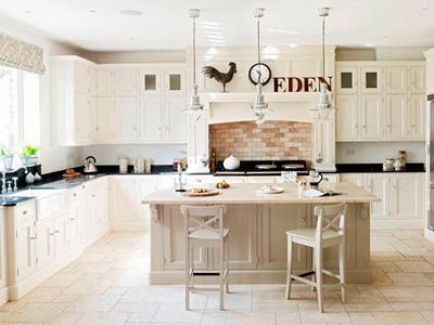 independent kitchen designers:: kitchen design ideas