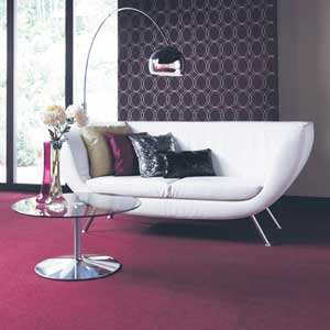Best Carpets For The Living Room Carpeting Ideas Uk Allaboutyou