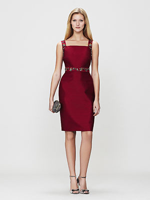 668fe74bff45 Party dresses uk :: Christmas party outfits :: allaboutyou.com