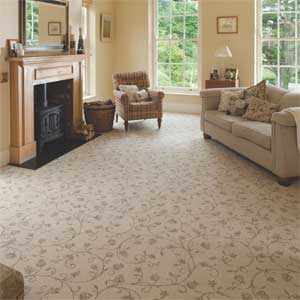 Custom Living Room Carpet Ideas Decoration
