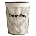 Laundry bins - bathroom storage - homes - allaboutyou.com