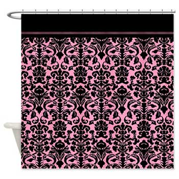 stylish shower curtains bathroom accessories uk allaboutyoucom