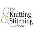 Join Prima at the Knitting and Stitching show - craft ideas - craft - allaboutyou.com