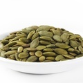 Pumpkin seeds - Super-healthy seeds - Diet & wellbeing - allaboutyou.com