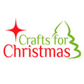 Join Prima at Crafts for Christmas - craft ideas - craft - allaboutyou.com
