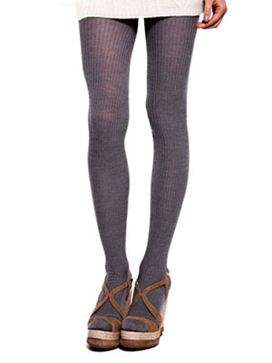 7d4f90b93f520 Thermal underwear  our top 10 picks    Women s underwear    Winter clothing     allaboutyou.com