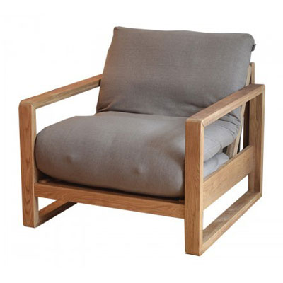 Guest Bed From The Futon Company Five E Saving Beds Homes