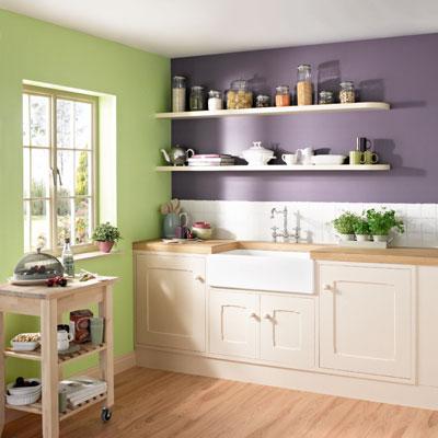 kitchen colours kitchen decor ideas uk allaboutyou com