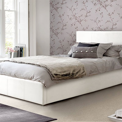 Bedroom Ideas Uk beds: three good budget options | bedroom ideas uk :: allaboutyou