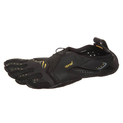 a3a2736997414 10 of the best beach shoes    Water shoes    allaboutyou.com