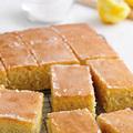 Mary Berry Lemon Drizzle Cake Calories