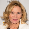 Kim Cattrall - Celebs and the menopause - Diet&wellbeing - allaboutyou.com