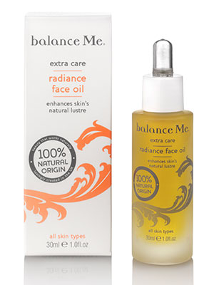 Balance Me face oil - skin care products - fashion & beauty - allaboutyou.com