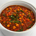 Vegetable curry - curry recipes - food - allaboutyou.com