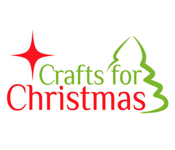 Join Prima At Crafts For Christmas Craft Ideas Allaboutyou Com