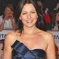 Davina McCall - Tone up with Davina McCall's time-saving exercises - Exercise - Diet & wellbeing - allaboutyou.com