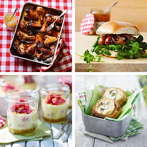 Tangy marmalade recipes uk barbecue and picnic recipes tanyg barbecue and picnic recipes with marmalade summer picnic bbq recipes uk food forumfinder Images