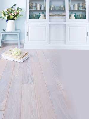Hard Medium Or Soft Flooring