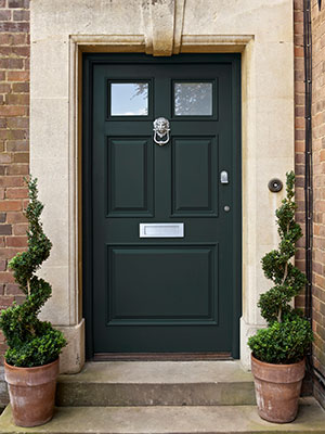 Exciting Front Door Homebase Ideas Exterior Ideas 3d Gaml ... & Homebase Exterior Doors Image collections - doors design modern