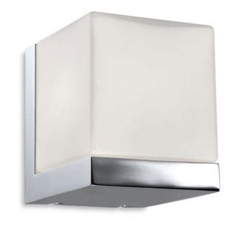 Bathroom Lights Tesco bathroom lights: five of the best i bathroom lighting uk