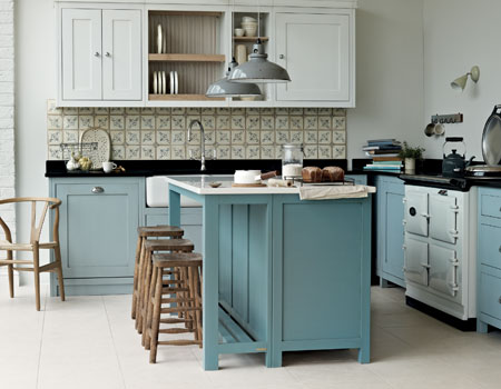 kitchen colours kitchen decor ideas uk allaboutyou com