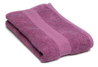 Review Of Wilko Egyptian Bath Towel 100 Cotton