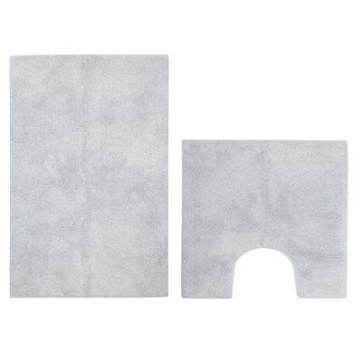 blue bath mat set from debenhams bathroom accessories bath mat sets homes