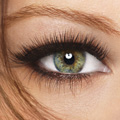 Eye lashes, mascara - hair and makeup - beauty - allaboutyou.com