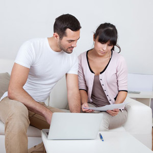 The myth of the common-law partner :: Relationship advice