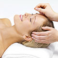 Anti-ageing facial acupuncture: spa review - spa treatments - fashion & beauty - allaboutyou.com
