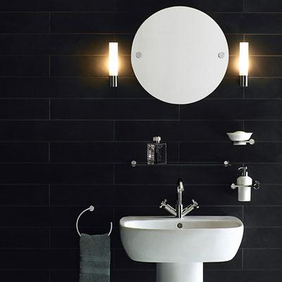 Bathroom Lights Five Of The Best I Lighting Uk